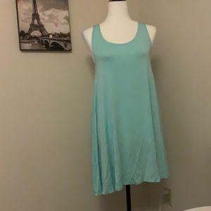 GARAGE | dress